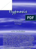 41410487-Hypnosis