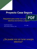 H_Mundca Instalacion Electrica Economica y Segura