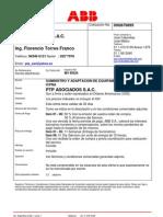 MV 90524 PTP Asociados - Proteccion Tierra
