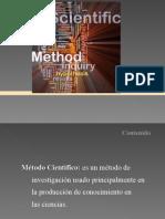 Clase 02_metodo_cientifico