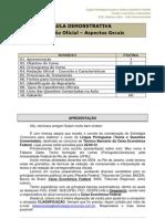 324-Demo-Aula 00 Portugues Para CEF