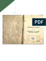 Murder of Mahatma Gandhi & Jeevan Lal Kapur Commission Report PART 1