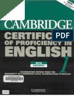 Cambridge_-_Certificate_of_Proficiency_in_English_1.pdf