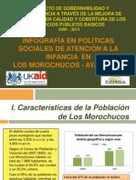Infografia 4- Ayacucho-Los Morochucos Marzo 2012