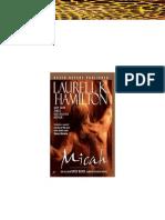 [13]Micah-Laurell K. Hamilton