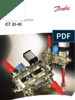 ICF PDFT0A802_ICF