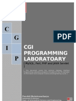 Purohitcgi Complete Lab Manual 141108