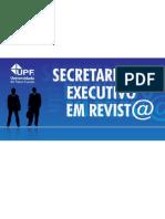secretariado_v6_n2010_