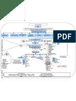 Mapa Conceptual Toxicologia