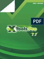 XToolsPro71