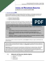 02-Politica nacional RRAA