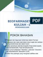 kuliah biofarma1