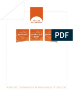 2 - mapa_Parv_nucleo_autonomía