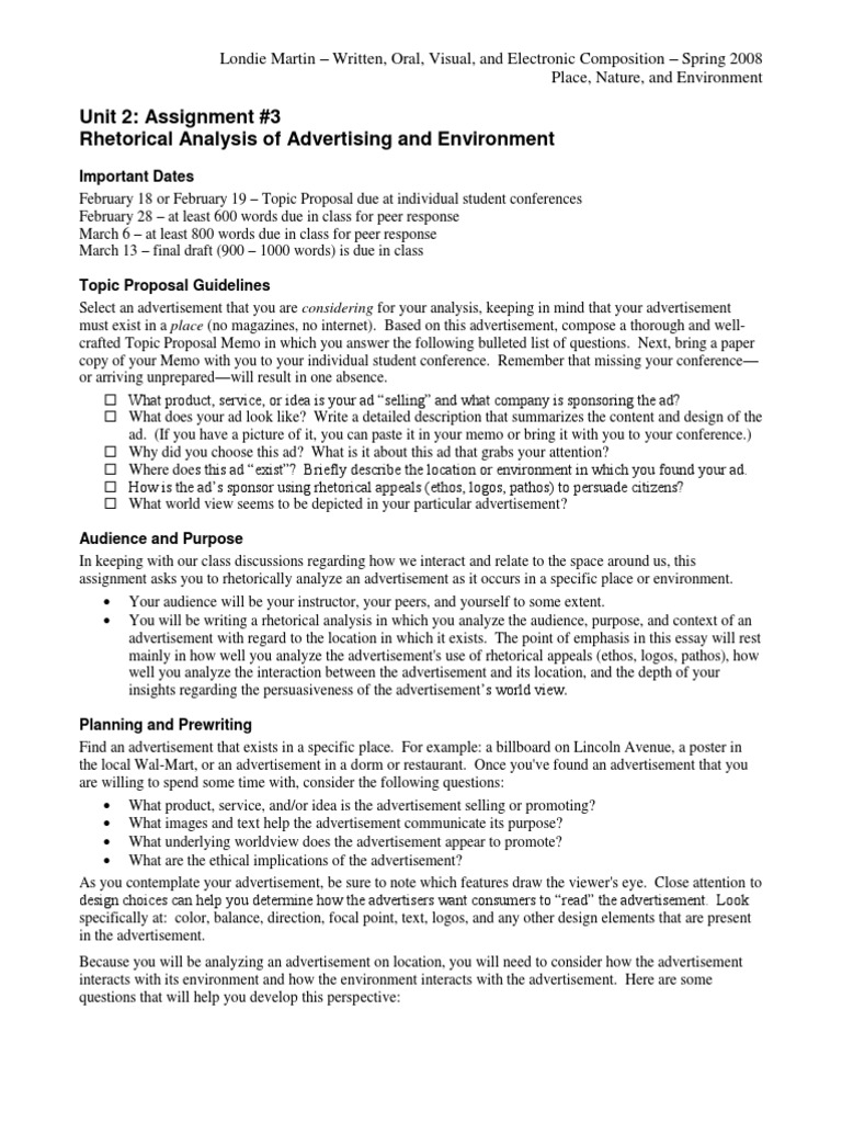 essay between 600 800 words Write a 600 to 800-word, five-paragraph expository essay comparing the ways in which president lincoln's gettysburg address and dr martin luther king, jr's i have a dream speech address the theme of american democracy.