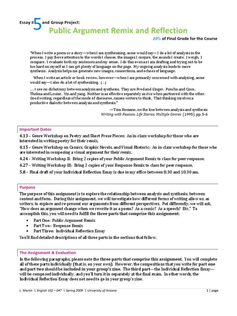 Essay web image 3