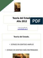 04.- Teoria Del Estado. (1)