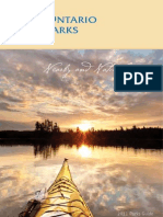 Parks Guide 2011