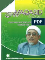 62652382-maqasid-syariah-TGHA