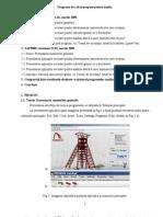 Filehost Prokon2009 Curs