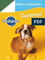 guia_cachorros