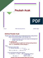 PS2_Peubah_Acak