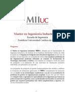 MII-UC_Descripcion