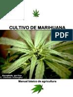 26944075 Manual Basico Del Cultivo de La Marihuana
