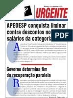 apeoesp-urgente-2912