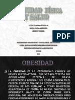 OBESIDAD (3)