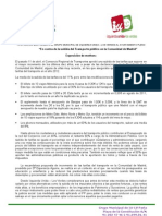 IU-LVParla_MociónContrasubidaTransporte_25abril12