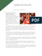 15-mayo-2012-Diario-de-Yucatán-Mérida-ciudad-hospitalaria