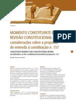 Artigo_revisao_constitucional_e_critica_pec_n._157