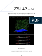 STERA3D User Manual