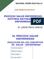 CLASE_2_-_Salud_Publica