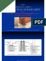 PlacasBase1