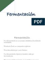 FERMENTACION1