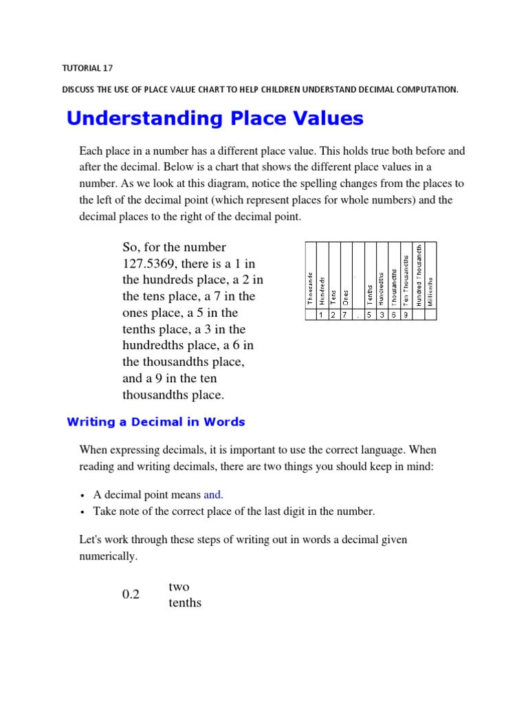 Numbers place value chart images free any chart examples number values chart rates word problems number values chart blank clock templates 1509201818 number values charthtml nvjuhfo Choice Image