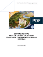 documentofinalPTAS3