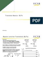 BJT Basics1