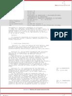 DTO-38_14-MAR-1992