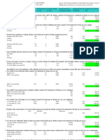 Copy of LC Emission Reduction Data Analysis Sheet