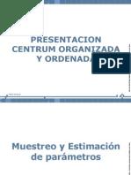 D_Muest_estimacion
