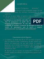 lahipoteca-110117213133-phpapp02