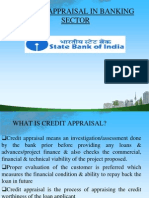 creditappraisalinbankingsbi-120203222702-phpapp01