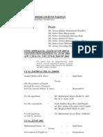 JR_Varan_Case.pdf