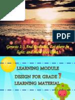 Reg6_g7science_moduledesign_light and Its Characteristics_nulada Et Al