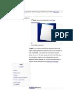 Papel - Wiki
