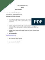 Guia 3 Alternativas de Solucion-redes