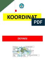 07_Informasi tentang Koordinat