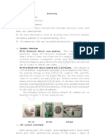 HC-04-datasheet1